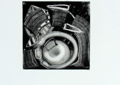 Monotype 1
