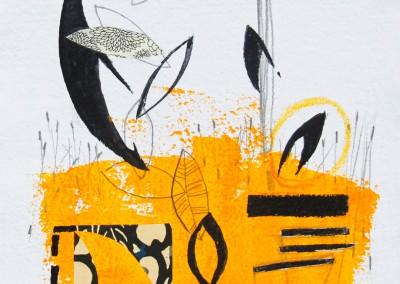 Série jaune 1